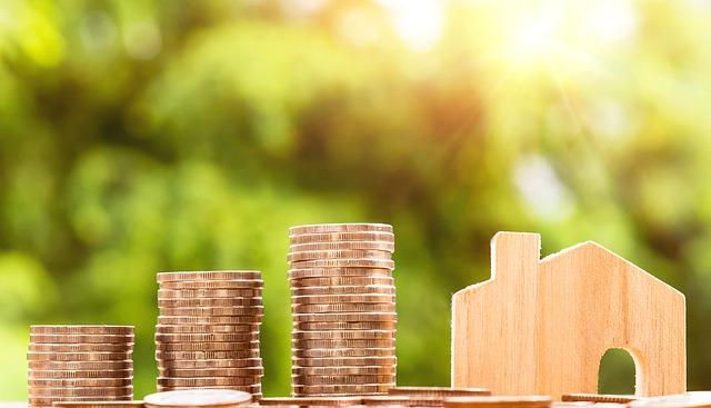 investiční mince