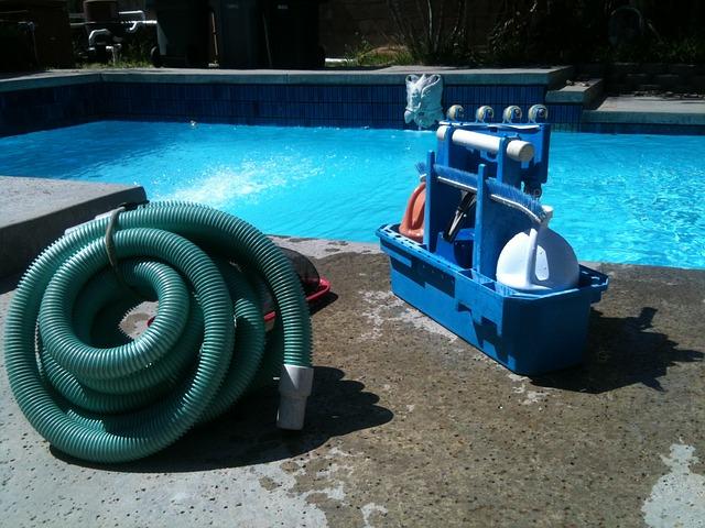 oprava bazénových čerpadel.jpg