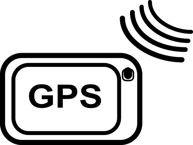 signál gps.png