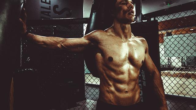 tělo sportovce.jpg