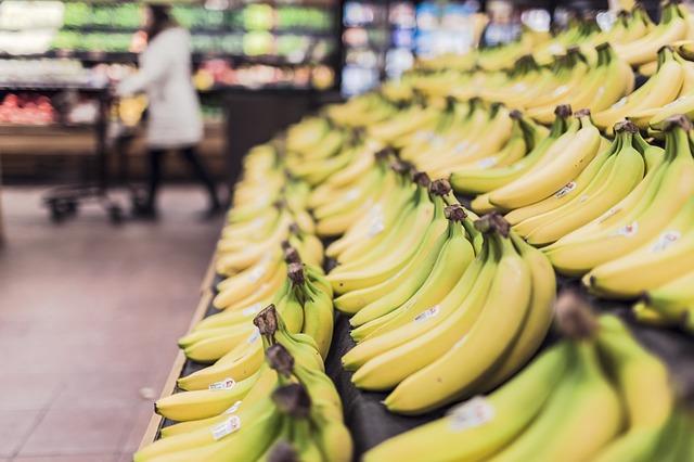 banány v obchodě.jpg